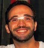 Ricardo Brasil