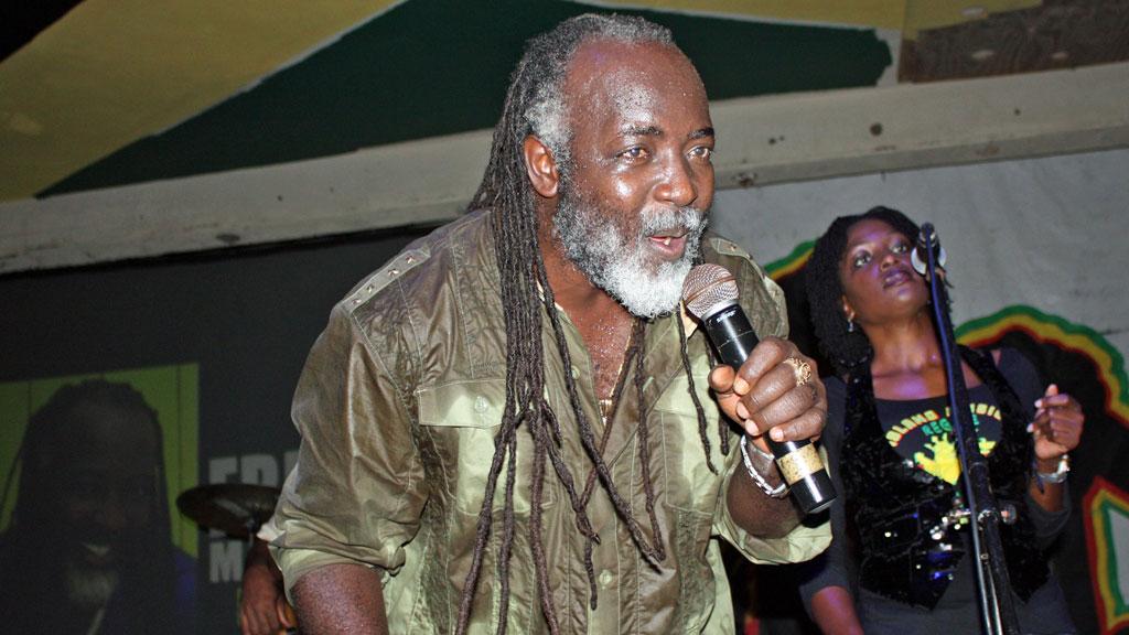 cultura_jamaica
