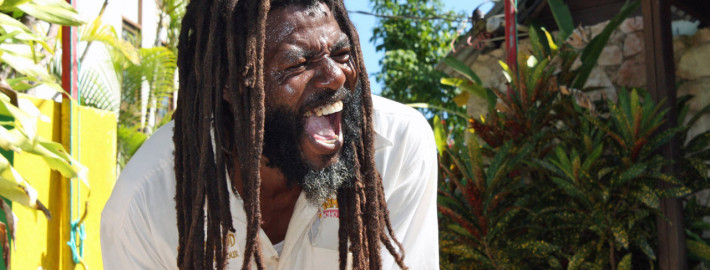 OT_Captain-Crazy-Bob-Marley-Mausoleum