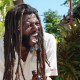 OT_Captain-Crazy-Bob-Marley-Mausoleum