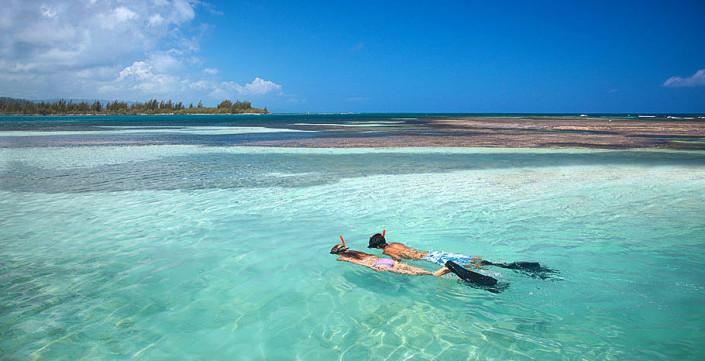 foto: divulgação Sandals Royal Caribbean