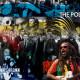 foto: reprodução internet | Jamaica Experience