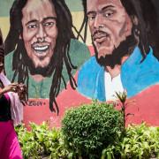 foto: Kadu Pinheiro | Jamaica Experience