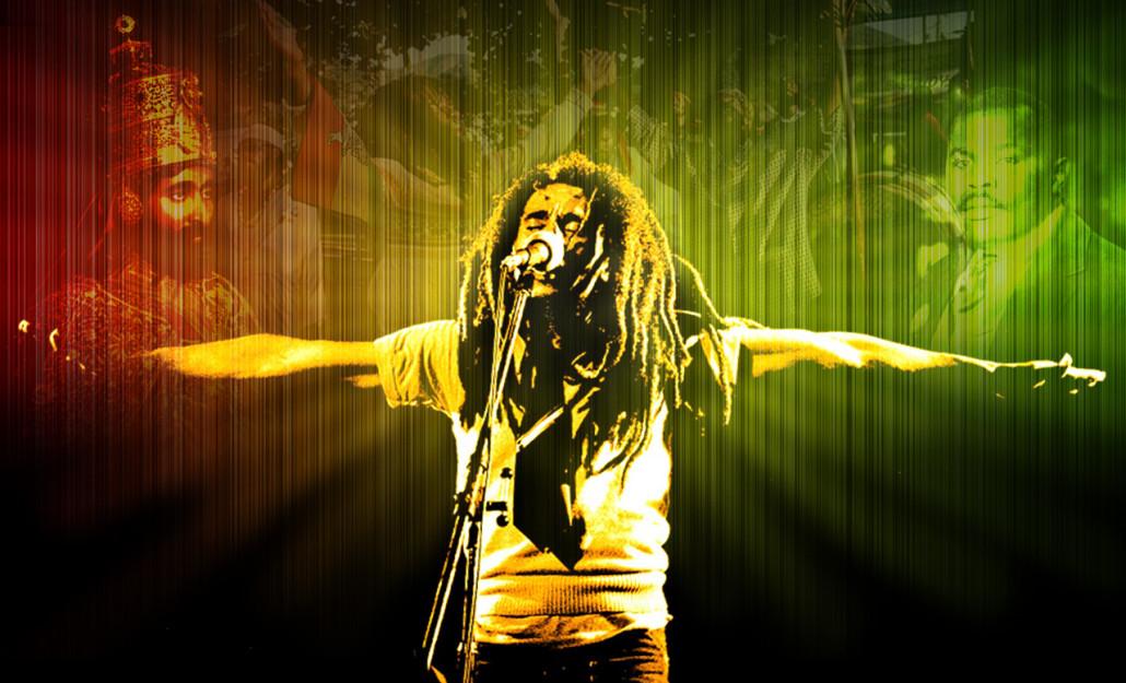 Movimento Rastafári Parte 60 Das Origens Ao Reggae Jamaica Experience Best Fotos Rastafari Reggae