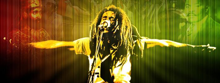 fotos: reprodução internet | fotomontagem: Jamaica Experience