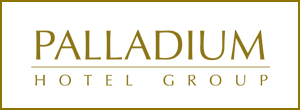 pub_palladium_banner-lateral