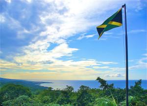 Jamaica, no problem: não há época ruim para visitar a ilha. foto: Laura Manske