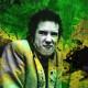 fotos: reprodução internet   arte: Jamaica Experience