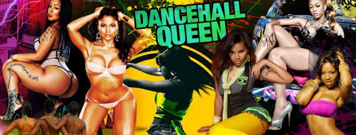 fotos: reprodução internet | arte: Jamaica Experience